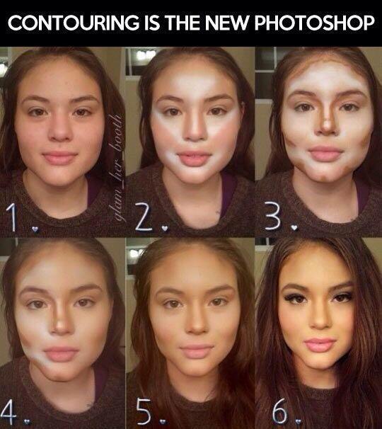 化粧に関連した画像-03