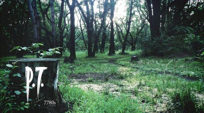 サイレントヒルに関連した画像-01