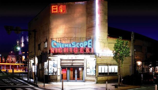 映画館 オワコンに関連した画像-01