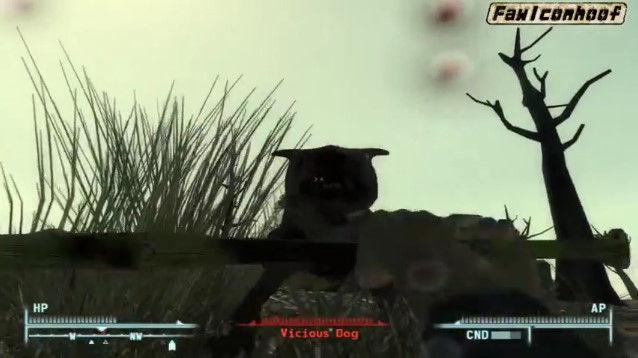 フォールアウト Fallout 赤ちゃんに関連した画像-08
