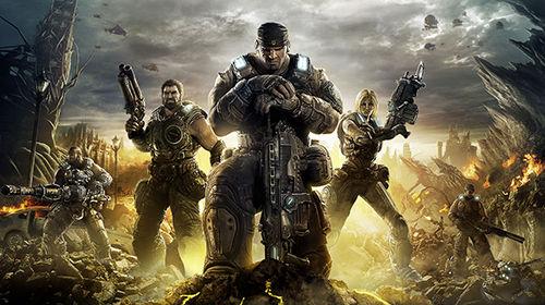 110627_Gears_of_War_3