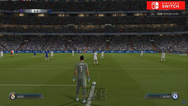 FIFA比較に関連した画像-07