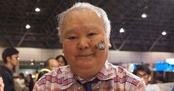 加藤一二三 ゲスト レイトン 声優に関連した画像-01