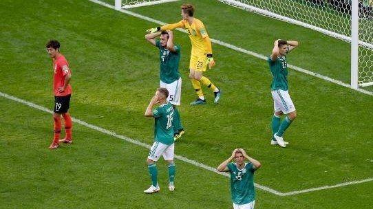 ドイツ代表 朝までゲーム ワールドカップに関連した画像-01