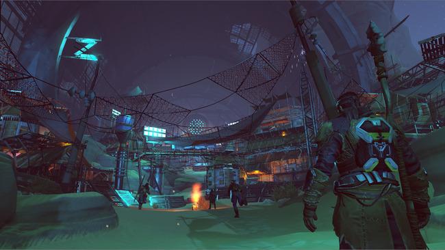 7日リセットMMORPGに関連した画像-07