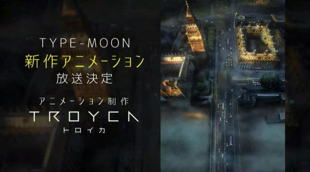 Fate FGO ロード・エルメロイII世の事件簿に関連した画像-01