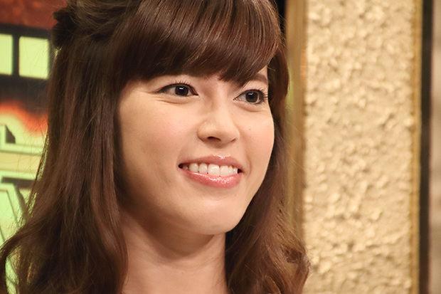 バナナマン・日村 淫行疑惑 神田愛花 アナウンサー 妻 コメントに関連した画像-01