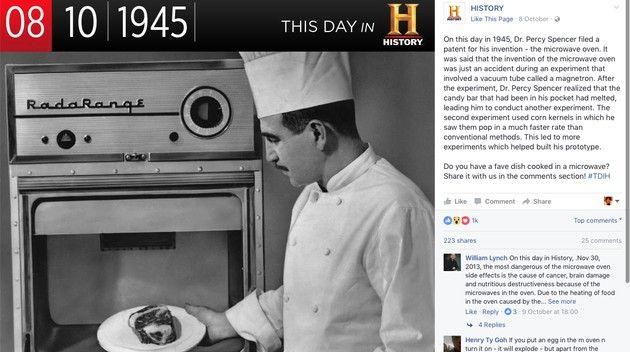幽遊白書 世界最大 歴史番組 歴史 世界史 アニメ化 24周年 ヒストリーチャンネルに関連した画像-04
