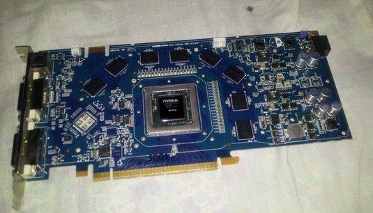 焼きグラボ パソコン 修理に関連した画像-01