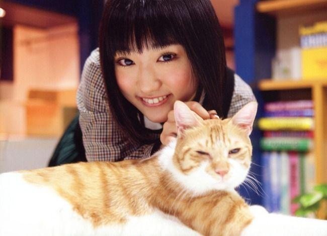 悠木碧 声優 ファンレターに関連した画像-01
