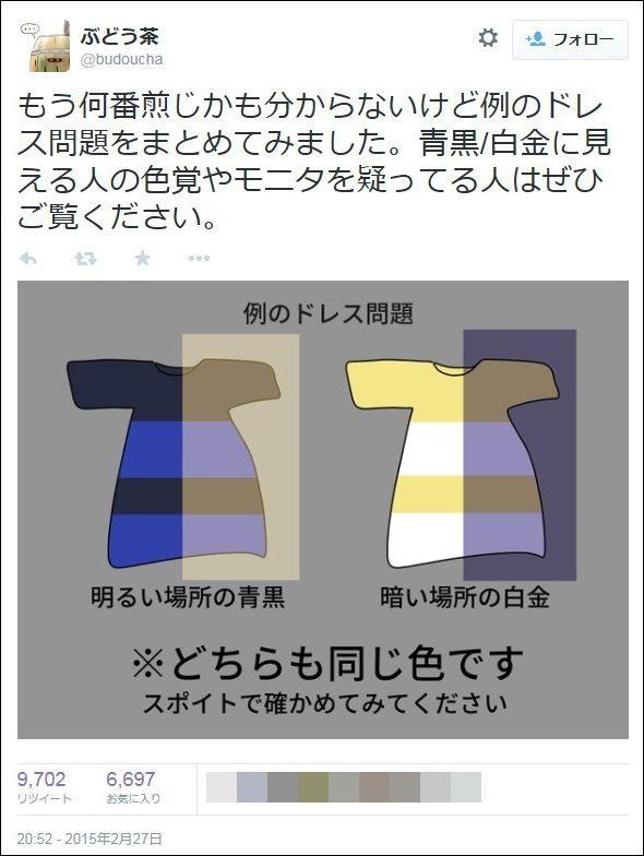 ヒカキン Hikakin 無断転載に関連した画像-04