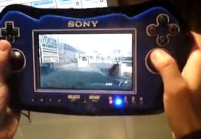 PSP3-3
