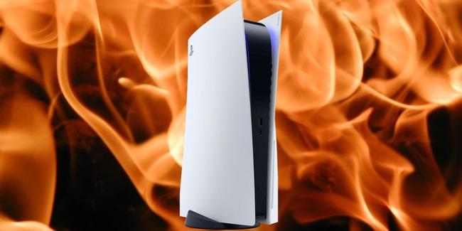 PS5 ベセスダ 独占 マイクロソフトに関連した画像-01
