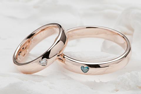 入籍指輪 指輪 婚約指輪 結婚指輪に関連した画像-01
