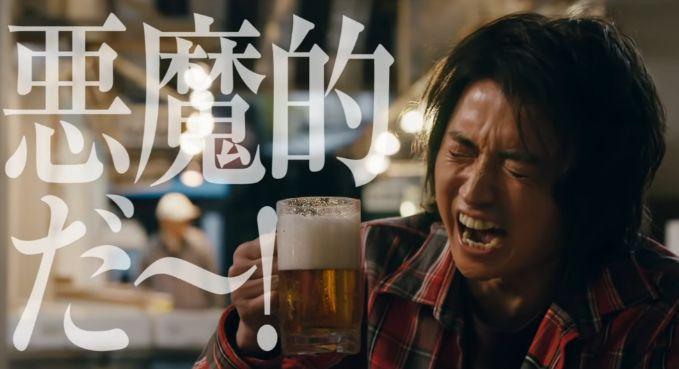 藤原竜也 芸人 カイジ モノマネ 率直に関連した画像-01