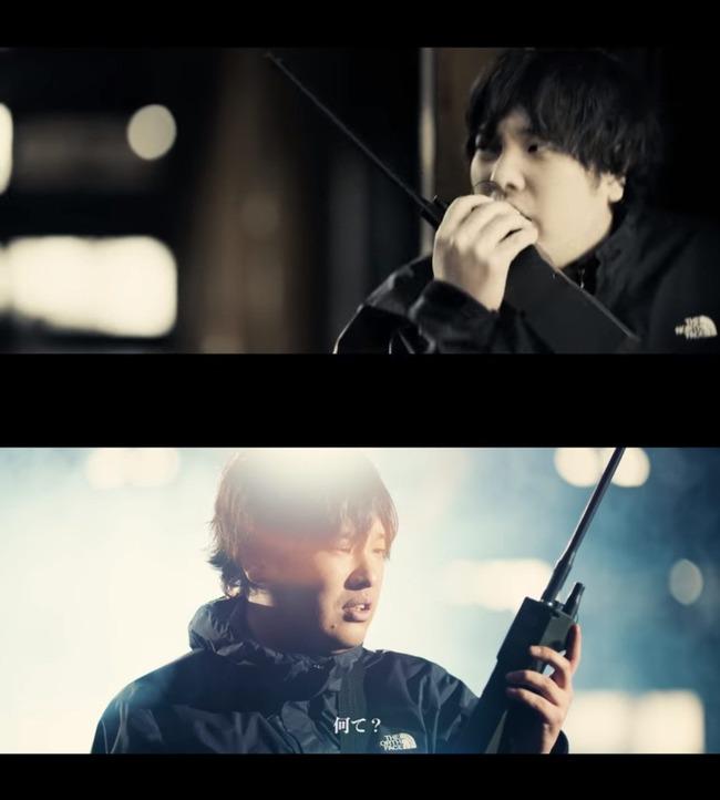 岡崎体育 音楽 炎上 感情のピクセルに関連した画像-07