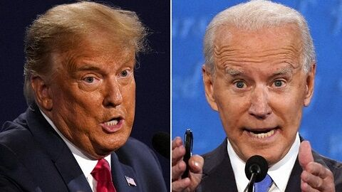 米大統領選 組織的不正 ナバロ補佐官 報告書 トランプ大統領に関連した画像-01