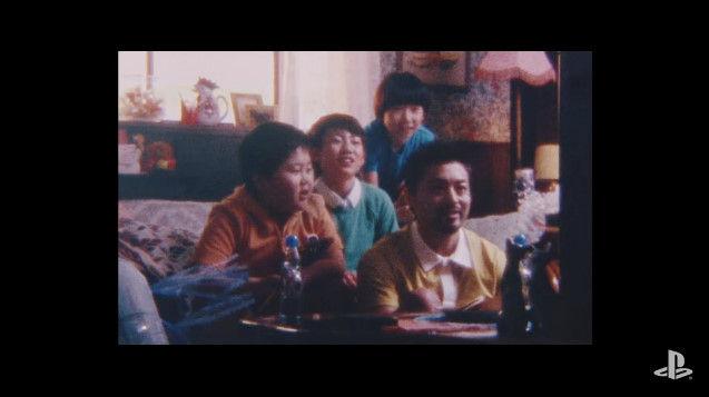 ドラゴンクエスト11 ドラクエ11 山田孝之 堀井雄二 子役に関連した画像-13