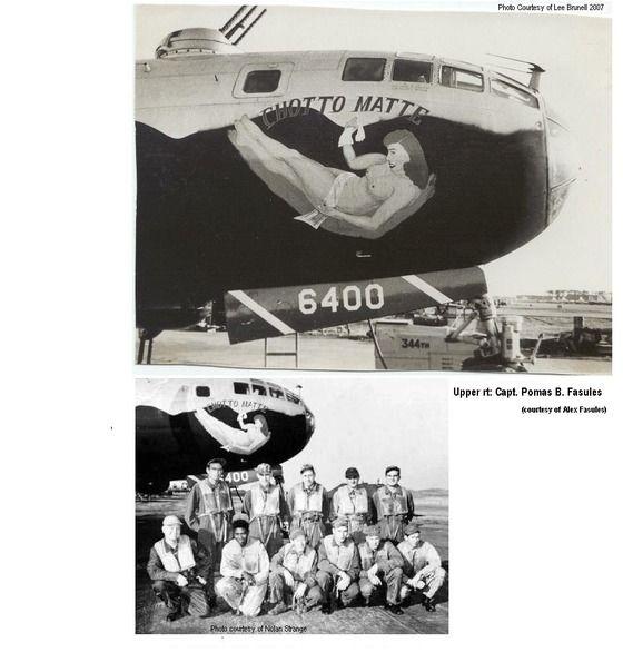 B 29 (航空機)の画像 p1_28