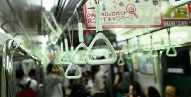 吉祥寺 中国人 口論 傷害に関連した画像-01