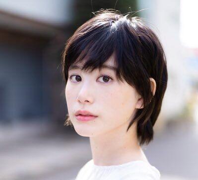 金城茉奈さん死去に関連した画像-01