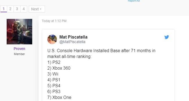 ゲーム ハード プレステ Xbox Wiiに関連した画像-02