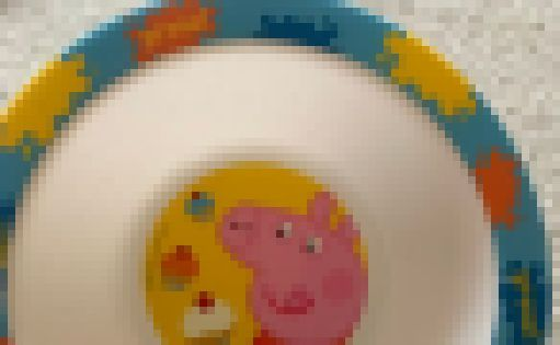 子供 幼児 皿 卑猥 言葉 記載に関連した画像-01