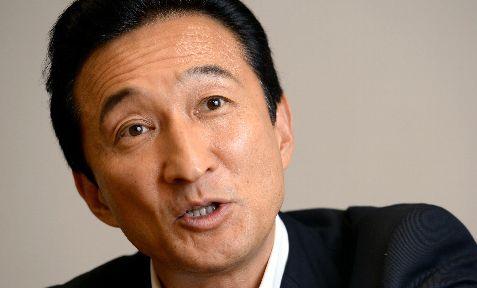 渡邉美樹 政界 引退 不出馬 ワタミに関連した画像-01