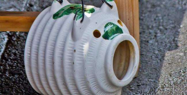 蚊取り線香 使い方 研修生 新人 に関連した画像-01