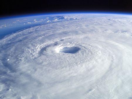 台風 に関連した画像-01