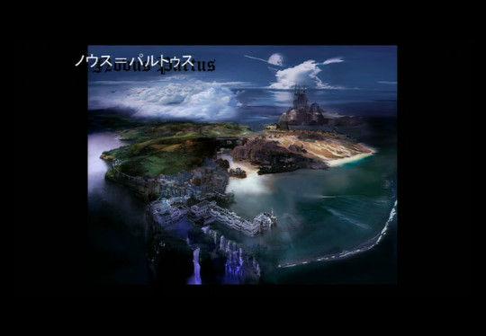 bdcam 2012-09-01 11-57-36-012