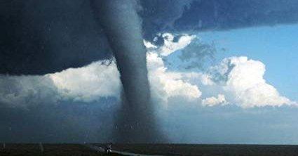 台風 ハリケーン アメリカ 天気予報 CGに関連した画像-01
