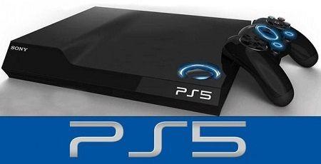 未発表新ハード 次世代ゲーム機 PS5 後継機に関連した画像-01