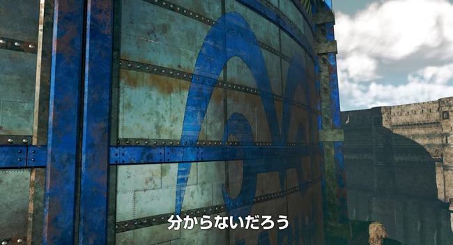 bandicam 2017-12-18 17-29-09-514