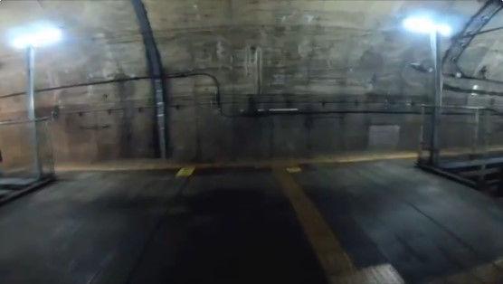 上越線土合駅ホームに関連した画像-08