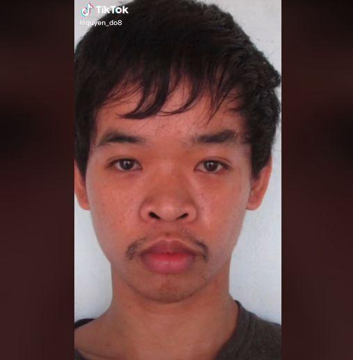 容貌 容姿 顔 就職 できない 言われた 男性 26歳 整形に関連した画像-03