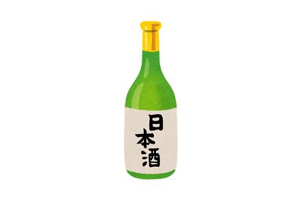 コンビニ 日本酒 レビューに関連した画像-01