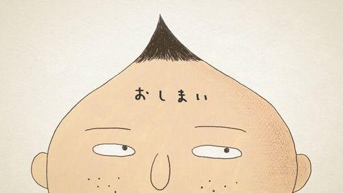 お台場 フジテレビ ちびまる子ちゃん ちびまる子ちゃんカフェ 一年間 限定 永沢君 タマネギに関連した画像-01