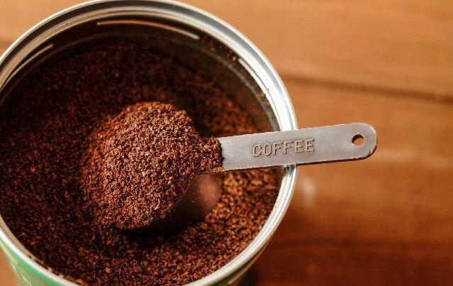 女性 コーヒー豆 コーヒー粉 ゴキブリ 混入 カフェ経営者 反論に関連した画像-01