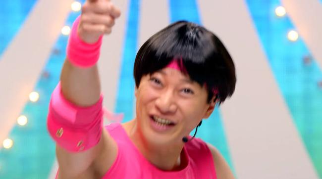 アイドルマスター CM 中居正広 中居くん SMAPに関連した画像-21