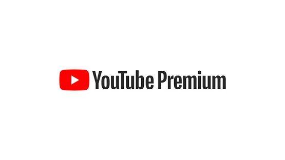 YoutubeプレミアムLiteテスト中に関連した画像-01