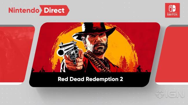 任天堂 IGNに関連した画像-11