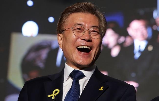 文在寅政権 2年 韓国国民生活苦に関連した画像-01