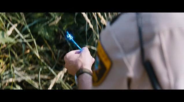 ソニック・ザ・ヘッジホッグ ハリウッド 実写映画 CG 予告トレーラー 映像に関連した画像-03
