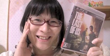 めぐみ 坂上恵 YouTuber マツコの知らない世界に関連した画像-01