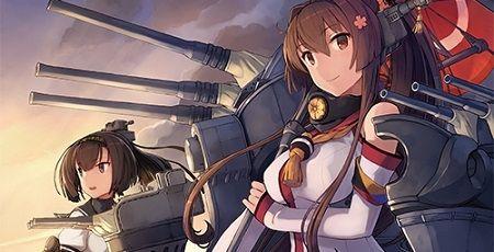 艦これ改 PSVita 発売日に関連した画像-01