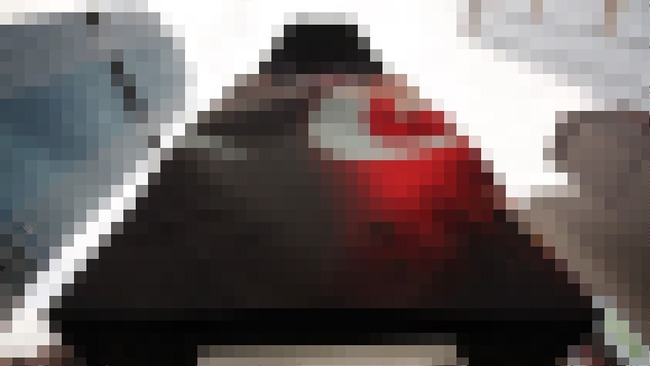ニューヨーク タイムズスクエア 3D看板に関連した画像-01