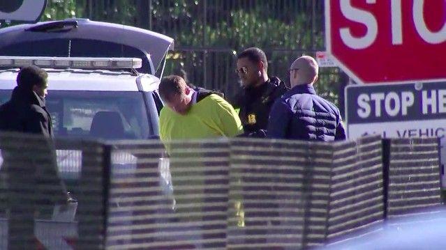 ピカチュウ 逮捕 ユーチューバー 仕事に関連した画像-03