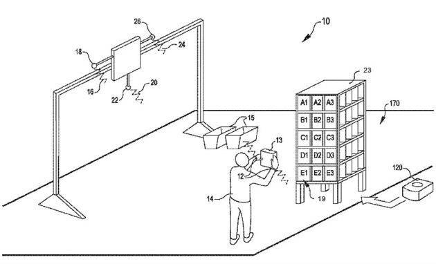 Amazonバンド特許に関連した画像-03