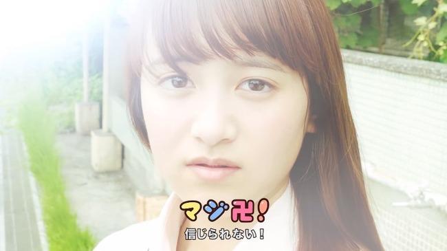 女子高生 LINE 動画に関連した画像-03